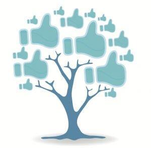 Blog_Like