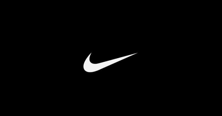 Old Fashioned Marketing and Branding says Nike made a big mistake with the Kaepernick Ad Campaign